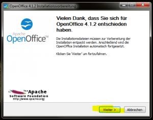 OpenOffceDownload7