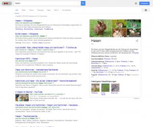 hasen_-_Google-Suche_-_2016-06-14_21.57.00
